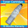 Laser compatible Copier Toner Cartridge de Highquality para Ricoh 3110d