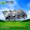 Cartucho de toner compatible del color para Epson Aculaser C2900/Cx29