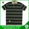 인쇄 형식 의류 (DSC00314)를 위한 남자의 폴로 t-셔츠