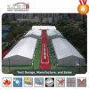 展覧会の見本市の開催地のための強いアルミニウム玄関ひさしのテント