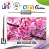 Ulta Slim HD de 46 pulgadas E-LED TV