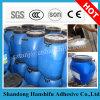 低価格PVACの接着剤またはポリビニルアセテートまたは木製の働く付着力の接着剤の製造者