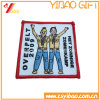 Custom Promotion Embroidery Patches (YB-LY-P-17)