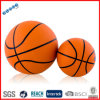 Bola de Basketball con Different Sizes