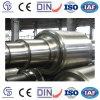 遠心的に鋳造のNicrmo Icdpの製造所ロール