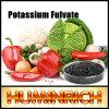 De Huminrich del fertilizante materias primas del potasio de la preparación superior rápidamente del fertilizante estupendo de Humate