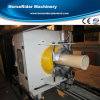 Máquina de la protuberancia del PVC del estirador del PVC del estirador del PLC (SJSZ45-SJSZ92)