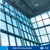색을 칠한 Float Glass 또는 Decoration Glass/Vacuum Glass/Colored Reflective Glass