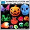 Presentes & brinquedos de Halloween