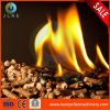 Serragem/biomassa/palha