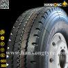 Pneumático quente do radial do pneumático TBR do caminhão da venda