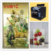 2014 Digital-Hochleistungs--Keramikziegel-Drucker