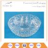 Freier Glasöl-Lampen-Halter