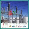 Qym-Buona barriera di sicurezza di concentrazione 358