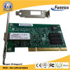 1000Mbps Ethernet Single Port PCI Network LAN Card