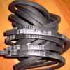V-Belts di gomma (buona qualità) in Cina