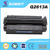 Zhongshan Summit Printer Compatible Toner Cartridge für Hochdruck Q2613A (13A)