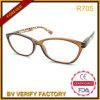 Heller Cer-Anzeigen-Gläser Eyewear China der Farben-R705 Großverkauf