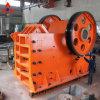 Maxillaire de minerai de fer écrasant la machine