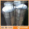 1060 de Schijf van het aluminium (voor Verlichting)