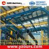 O melhor Quality Overhead Conveyor Chain para Steel Tube