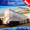 3 трейлер топливозаправщика Bulker цемента Axles 100ton для Пакистана
