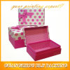 Lidのボール紙Gift Boxes