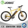E-Bicicleta de aluminio del motor 26  250W de la montaña del ciclomotor del litio de la batería sin cepillo del Li-ion (JB-TDE18Z)