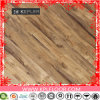 [4مّ] يحبّ [بستسلّينغ] يرقّق خشب رماديّ [بفك] فينيل أرضية