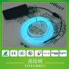 5.0mm EL Lighting Wire,