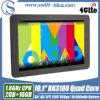 Rk3188 Quad Core 3Gか4G Phone Call Tablet 10.1 (PRQ1046-4G)