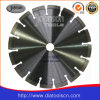 돌은 톱날을: 350mm Laser Diamond Cutting Saw Blade