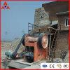 Ore de cuivre Jaw Crushing Machine à vendre
