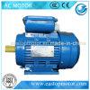 Mc-Motor asynchron für Pumpen mit C&U Bären