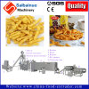 Het gebraden Voedsel die van Cheetos Kurkures Machine maken