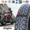 Preiswerteste Straßen-fester Quer (130/90-15) Motorrad-Reifen