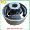 51391-Sda-A03 New Replacement Suspension Bushing voor Honda Accord