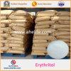 Functionele Erythritol van het Zoetmiddel van het Additief voor levensmiddelen