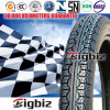China Cheap 3 Wheel Electric Motorcycle Tyre für Sale