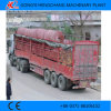 Estrazione mineraria Mineral Separation Machine con Reasonable Price