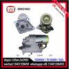 12V T9 che avvia il motorino di avviamento del motore per Ford Mazda (228000-4830)