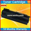 Cartucho de toner genuino del laser para Kyocera (TK-135/137)