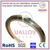 Tira eléctrica competitiva de la aleación de la calefacción de la resistencia térmica del precio 0cr21al6nb