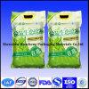 Bag en plastique pour Rice 50kg