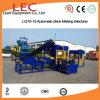 2016 New Lqt5-15 Bloc automatique faisant la machine