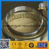 Roulements à rouleaux cylindrique 150X320X65mm Nu328e, Nu326e. (NU330E)