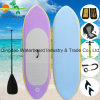 Längeaufblasbarer Sup-Kind Paddlesurf Vorstand des Special-183cm