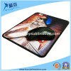 Rectangle Sublimation Gaming Mouse Pad