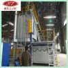 Fornace d'estinzione della lega di alluminio dell'Indonesia nuovo 2014