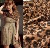 2016명의 스카프를 위한 최신 판매 형식 여자 보일 직물